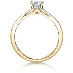 ring-verlobungsring-heaven-4-430682-gelbgold-050-diamant_2