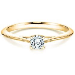 ring-verlobungsring-heaven-4-430705-gelbgold-025-diamant_1-38278