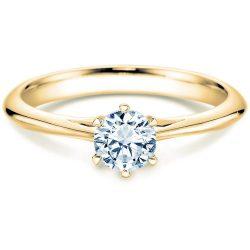 ring-verlobungsring-heaven-430683-gelbgold-050-diamant_1