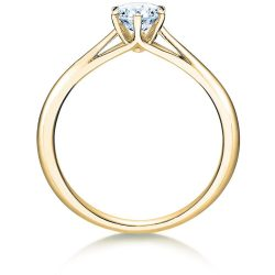 ring-verlobungsring-heaven-430683-gelbgold-050-diamant_2