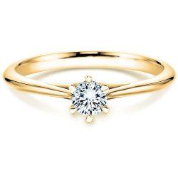 ring-verlobungsring-heaven-430699-gelbgold-025-diamant_1-38282