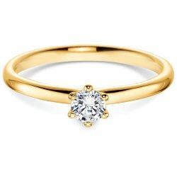 solitaerring-classic-430598-gelbgold-025-diamant_1-24987gg