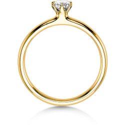 solitaerring-classic-430598-gelbgold-025-diamant_2-25015gg