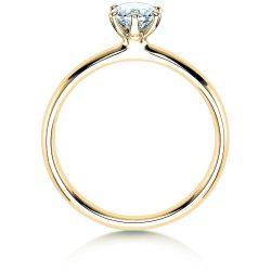 solitaerring-classic-530613-gelbgold-050-diamant_2-25016
