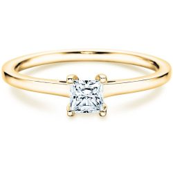 solitaerring-princess-430753-gelbgold-035-diamant_1-39964