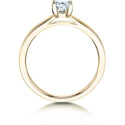 solitaerring-princess-430753-gelbgold-035-diamant_2-39952