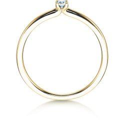 verlobungsring-classic-4-gelbgold-diamant-005-ct_2-47515-430869