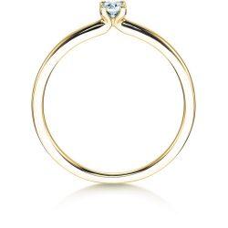 verlobungsring-classic-4-gelbgold-diamant-010-ct_2-47515-430873