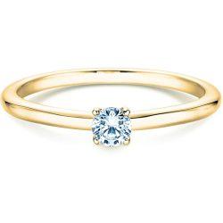 verlobungsring-classic-4-gelbgold-diamant-015-ct_1-47512-430874