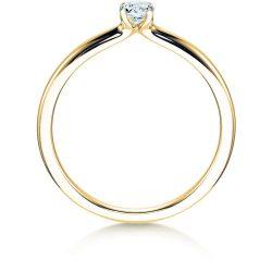 verlobungsring-classic-4-gelbgold-diamant-015-ct_2-47516-430874