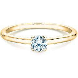 verlobungsring-classic-4-gelbgold-diamant-025-ct_1-47512-430870