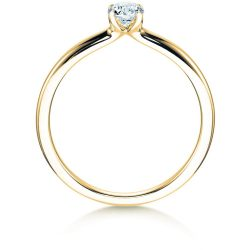 verlobungsring-classic-4-gelbgold-diamant-025-ct_2-47516-430870