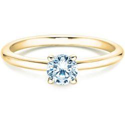 verlobungsring-classic-4-gelbgold-diamant-040-ct_1-47513-430875