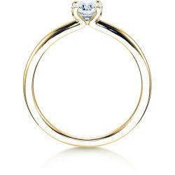 verlobungsring-classic-4-gelbgold-diamant-040-ct_2-47517-430875