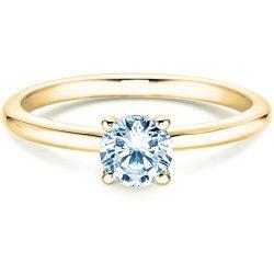 verlobungsring-classic-4-gelbgold-diamant-050-ct_1-47513-430876