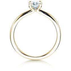 verlobungsring-classic-4-gelbgold-diamant-050-ct_2-47517-430876