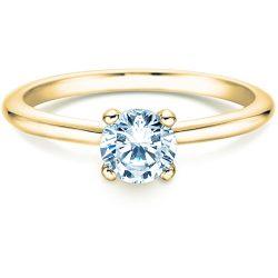 verlobungsring-classic-4-gelbgold-diamant-060-ct_1-47514-430877