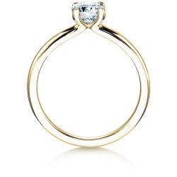 verlobungsring-classic-4-gelbgold-diamant-060-ct_2-47519-430877