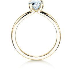 verlobungsring-classic-4-gelbgold-diamant-075-ct_2-47519-430871
