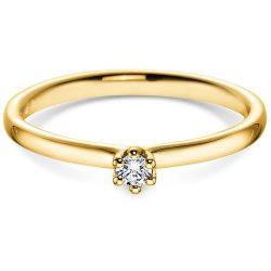 verlobungsring-classic-in-14k-gelbgold-mit-diamant-0-05ct_1-24985gg