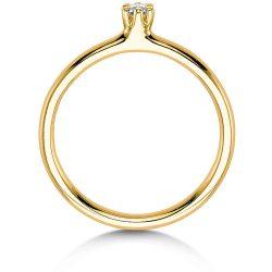 verlobungsring-classic-in-14k-gelbgold-mit-diamant-0-05ct_2-25013gg