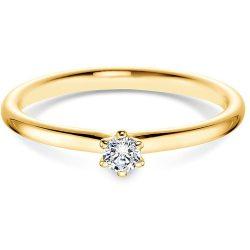 verlobungsring-classic-in-14k-gelbgold-mit-diamant-0-10ct_1-24986gg