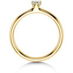 verlobungsring-classic-in-14k-gelbgold-mit-diamant-0-10ct_2-25014gg