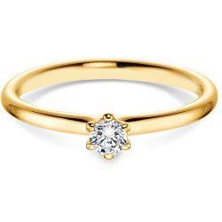 verlobungsring-classic-in-14k-gelbgold-mit-diamant-0-15ct_1-24986gg