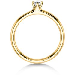 verlobungsring-classic-in-14k-gelbgold-mit-diamant-0-15ct_2-25014gg