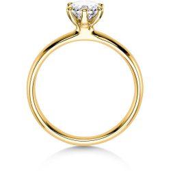 verlobungsring-classic-in-14k-gelbgold-mit-diamant-0-75ct_2-25016gg