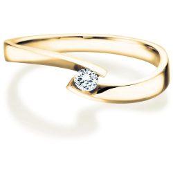 verlobungsring-gelbgold-14-karat-mit-diamant-009-karat-twist-petite_1