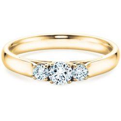 verlobungsring-gelbgold-14-karat-mit-diamant-020-karat-3-stones_1