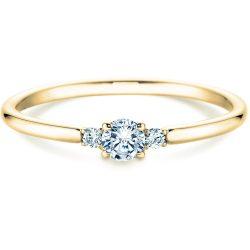 verlobungsring-gelbgold-14-karat-mit-diamant-020-karat-glory-petite_1