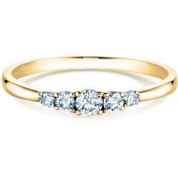 verlobungsring-gelbgold-14-karat-mit-diamant-025-karat-5-diamonds_1