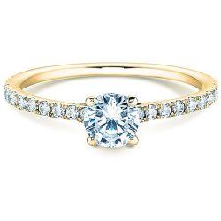 verlobungsring-pure-diamond-gelbgold-diamant-050-ct_1-48909-440667
