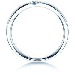 ring-ri430710-verlobungsring_2-38535