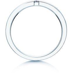 ring-spannring-infinity-430620-weissgold_2-31539.-0030jpg