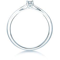 ring-verlobungsring-delight-430694-weissgold-010-diamant_2