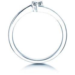 ring-verlobungsring-devotion-430781-weissgold-010-diamant_2-40786