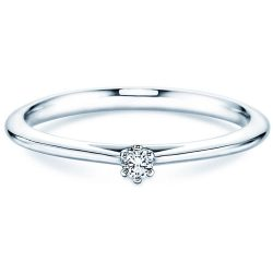ring-verlobungsring-heaven-430696-weissgold-005-diamant_1-39958
