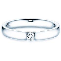 spannring-destiny-430763-weissgold-010-diamant_1-40297