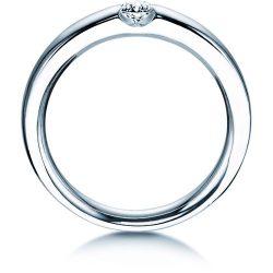 spannring-destiny-430763-weissgold-010-diamant_2-40216