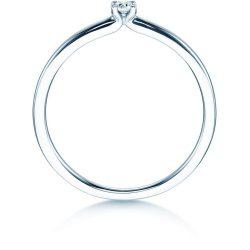 verlobungsring-classic-4-weissgold-diamant-005-ct_2-47515-430869