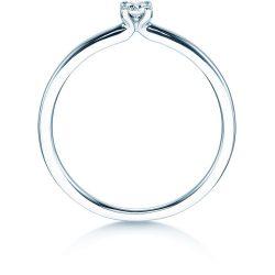 verlobungsring-classic-4-weissgold-diamant-010-ct_2-47515-430873