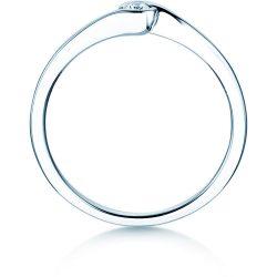 verlobungsring-touch-weissgold-diamant-004-ct_2-56001-430909