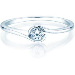 verlobungsring-touch-weissgold-diamant-013-ct_1-56001-430909