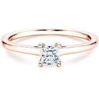 solitaerring-princess-430753-rosegold-035-diamant_1-39964