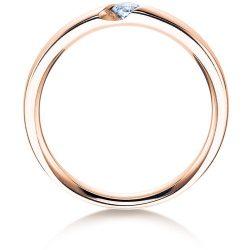 ring-ri430711-verlobungsring-italic-rosegold_2-38526