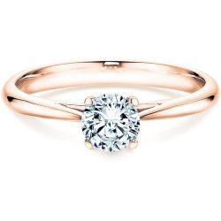 ring-verlobungsring-delight-430681-rosegold-050-diamant_1