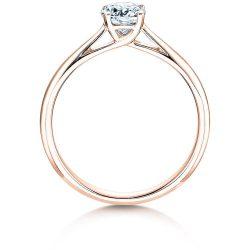 ring-verlobungsring-delight-430681-rosegold-050-diamant_2